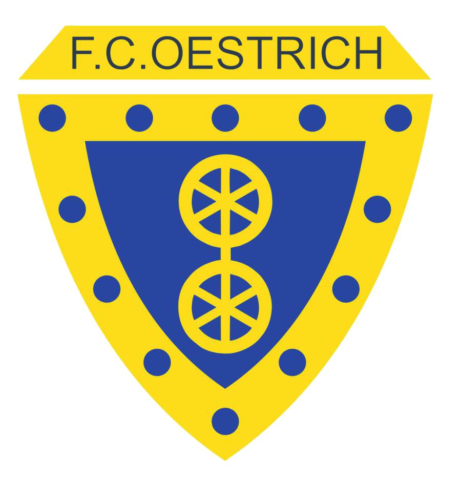 FC Oestrich 1920 e.V.
